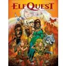 Elfquest - De laatste tocht 13