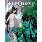 Elfquest 9 - De laatste tocht