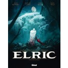 Elric 3 - De witte wolf