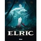 Elric 3 - De witte wolf