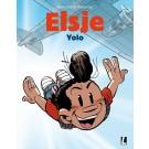Elsje 9 - Yolo