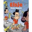 Elsje - A4 formaat 6 - Robo Sapiens