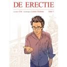 Erectie, De 1 SC