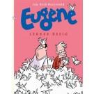 Eugene 8, Lekker bezig