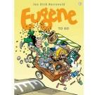 Eugène 11 - To go
