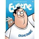 Eugène 9 - Eugène en Die Dikke