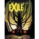 Exile 2 - Kayenn
