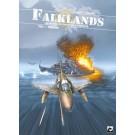 Falklands 1 - Skyhawk