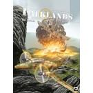 Falklands 2 - Pucara