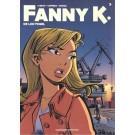 Fanny K. 3 - De lokvogel
