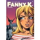 Fanny K. 2 - Morpheus