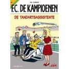 FC De Kampioenen 94 - De tandartsassistente