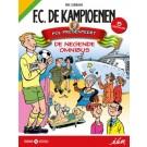 FC De Kampioenen - Pol presenteert: De negende omnibus