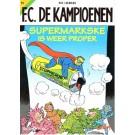 FC De Kampioenen 93, Supermarkske is weer proper