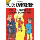 FC De Kampioenen 96 - Pol en Doortje gaan scheiden