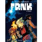 FRNK 2 - De vuurdoop