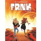 FRNK 4 - De uitbarsting
