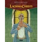 Lacrima Christi 2 - Het begin van de apocalyps