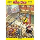 Gilles de Geus - Integraal 1