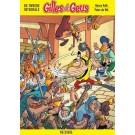 Gilles de Geus - Integraal 2
