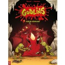 Goblins 1, Dom en vervelend
