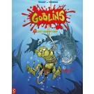 Goblins 2 - Met hand en tand