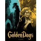 Golden Dogs 4