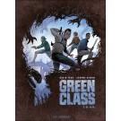 Green Class 2 - De Alfa