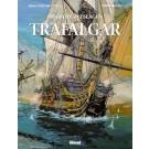 Grote zeeslagen 2 - Trafalgar