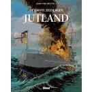 Grote zeeslagen, de 3 - Jutland