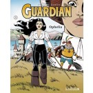 Guardian 3 - Ophelia