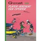 Guust - Chrono 18 - Flater verdient een optater