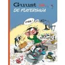 Guust - Chrono 19 - De flatersaga