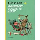 Guust - Chrono 4 - Daverende flaters te koop