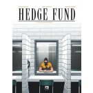 Hedge Fund 3 - De chaosstrategie