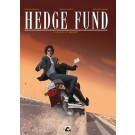 Hedge Fund 5 - Dood in contacten