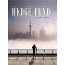 Hedge Fund 6 - Financiële Moordenaar