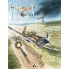 Helden van de luchtmacht 2 - El Condor Pasa
