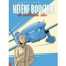 Helene Boucher - De vallende ster