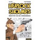 Herlock Sholmes - Integraal 1