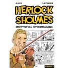 Herlock Sholmes 3 - Meester van de vermomming 3