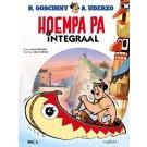 Hoempa Pa - Integraal