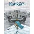 Ik ben een Kathaar 7 - Voltooiing