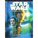 Star Wars 10, Cyclus 4/2: Schaduw over het Keizerrijk 2