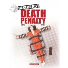 Insiders 11 - Death penalty deel 3