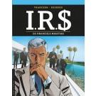 IR$ 19 - De financiële meesters