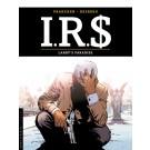 IR$ 17, Larry's paradise