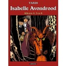 Isabelle Avondrood - Integraal 2 - Albums 4, 5 en 6