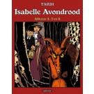 Isabelle Avondrood - Integraal 2 - Albums 4, 5 en 6