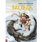 Izuna 3 - Namaenashi